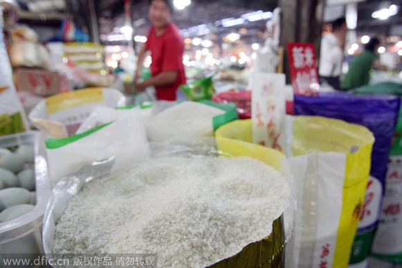日本大米面膜使用方法