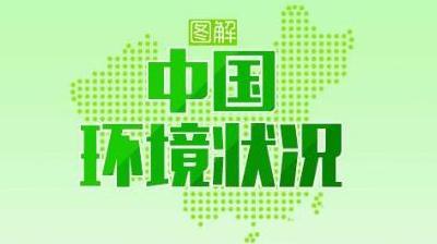 2016中国环境状况公报 公布 74城市PM2.5平均浓度下降