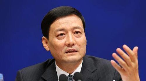 国资委:去年央企总资产超50万亿 比前一个五年增加80%