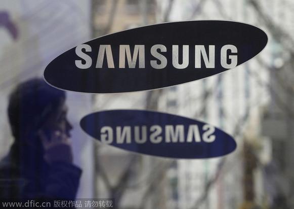 """今年第二季度智能手机部门陷入低迷,韩国三星集团已经启动了""""紧急经营"""