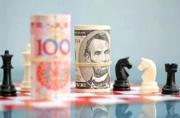 中国 人民币汇率/今年上半年,人民币汇率指数在保持基本稳定的基础上小幅贬值,6...