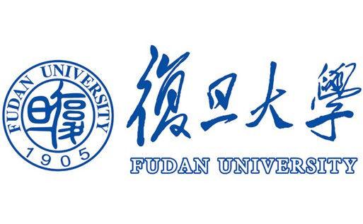 logo logo 标志 设计 矢量 矢量图 素材 图标 513_317