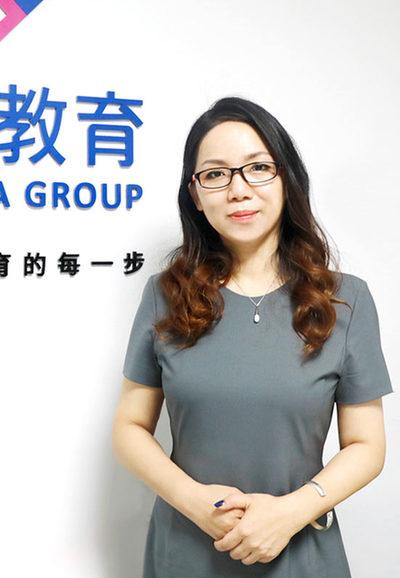 【企业家谈这四十年】陈艺东:从引入西方理念到为全球教育贡献中国智慧 中国文化软实力在崛起